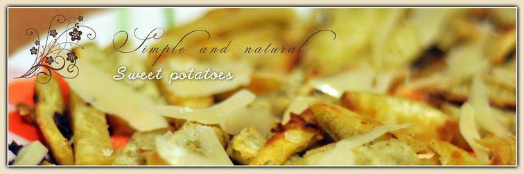 00_cover_sweet_potatoes