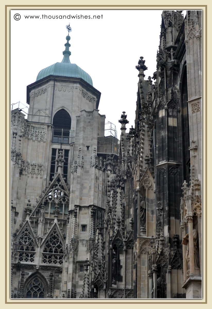 02_vienna_St_Stephens_Cathedral