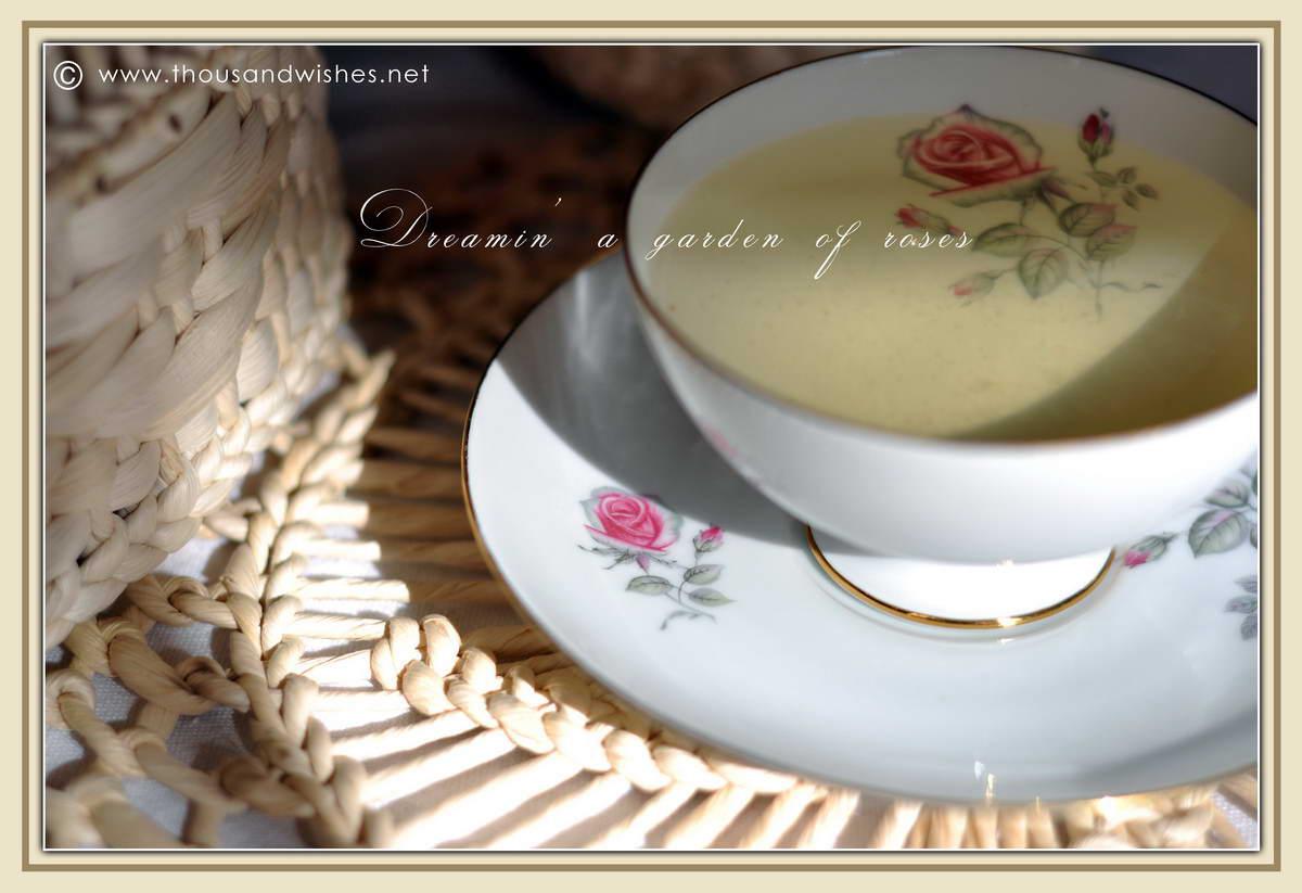 03_tea_roses