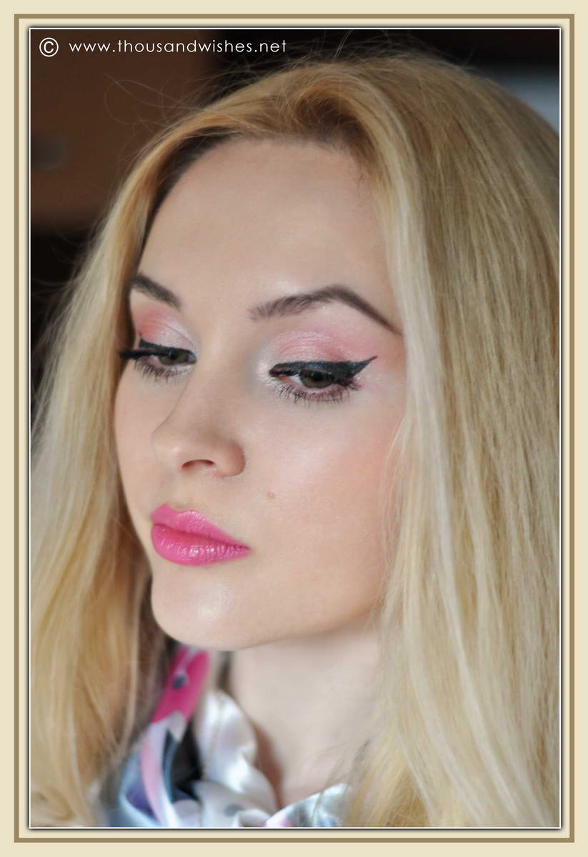 04_makeup_pink_fucsia_purple