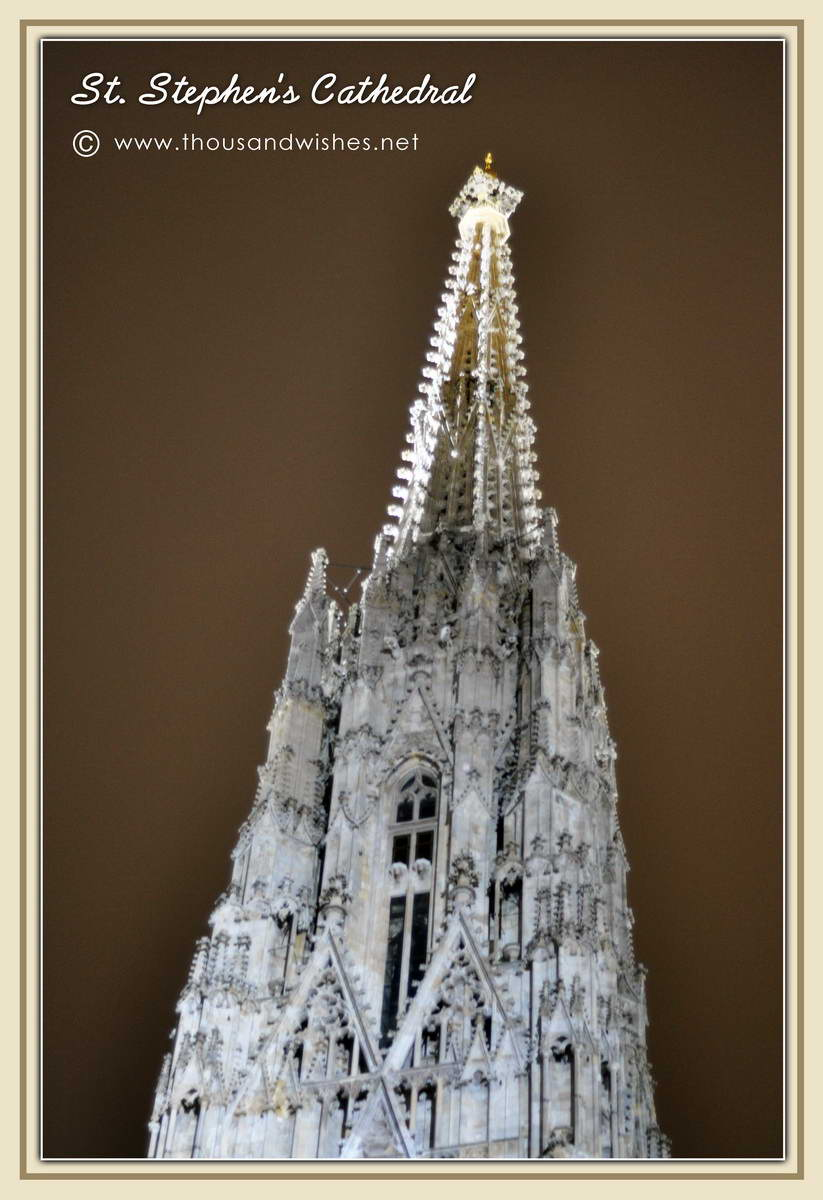 11_St_Stephens_Cathedral_Vienna
