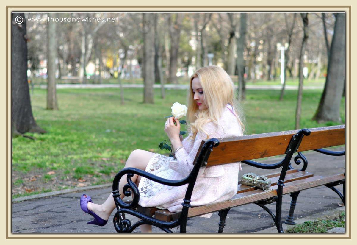 12_spring_look