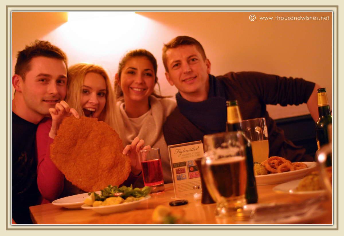 13_figlmuller_big_schnitzel_Vienna