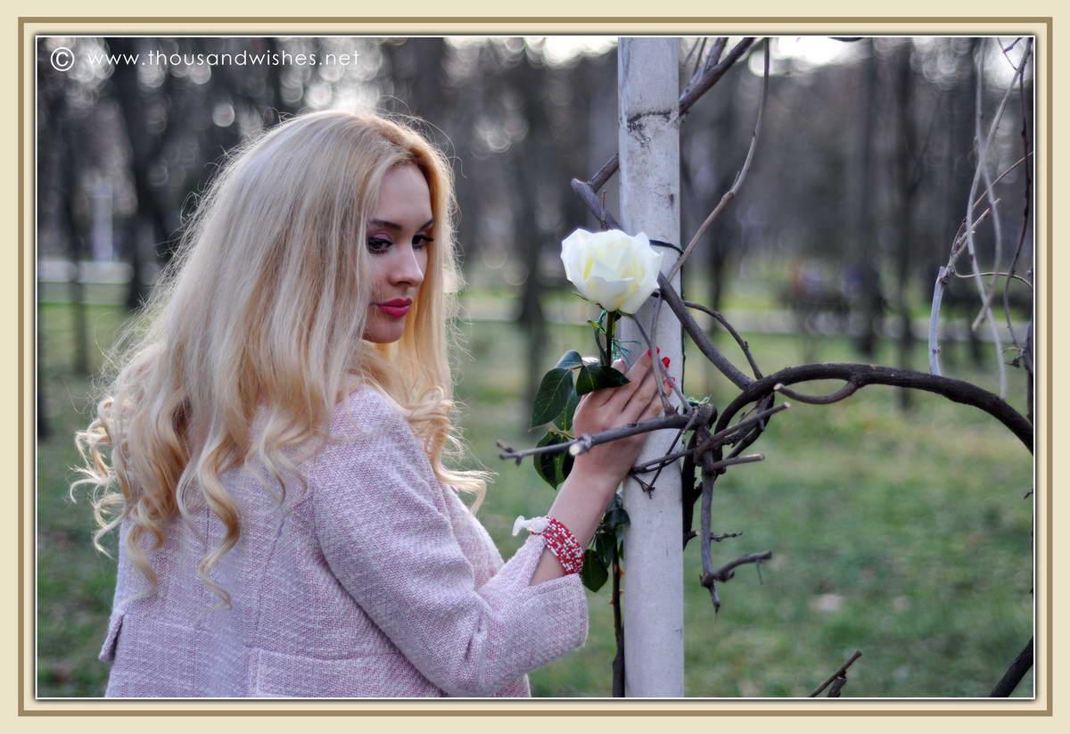 18_blonde_pink_look