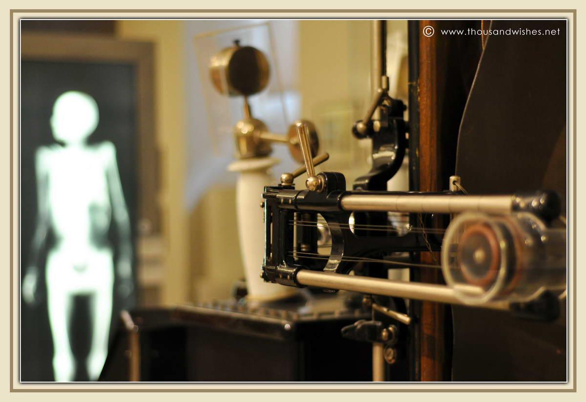 19_Technisches_Museum_Vienna
