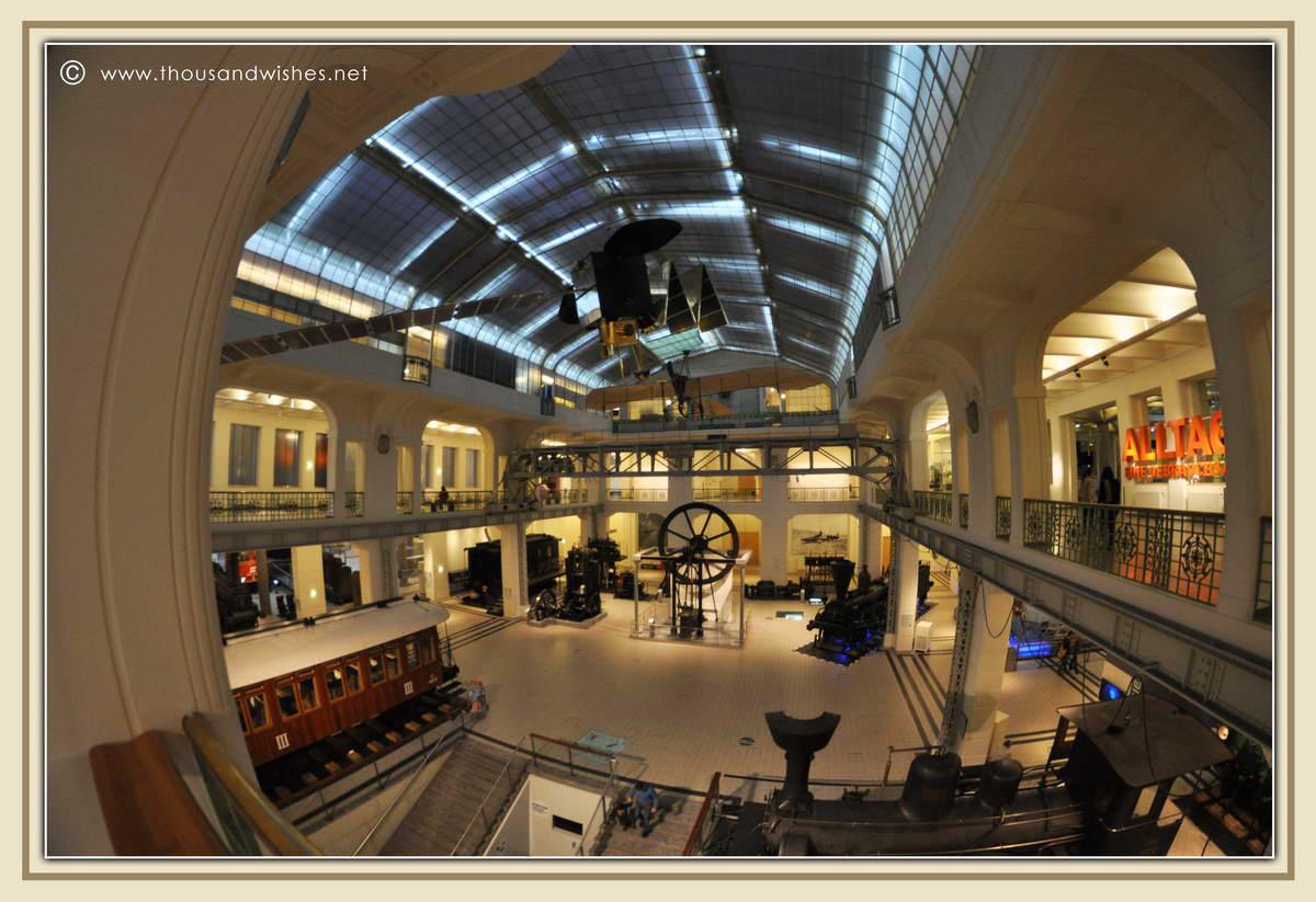21_Technisches_Museum_Vienna