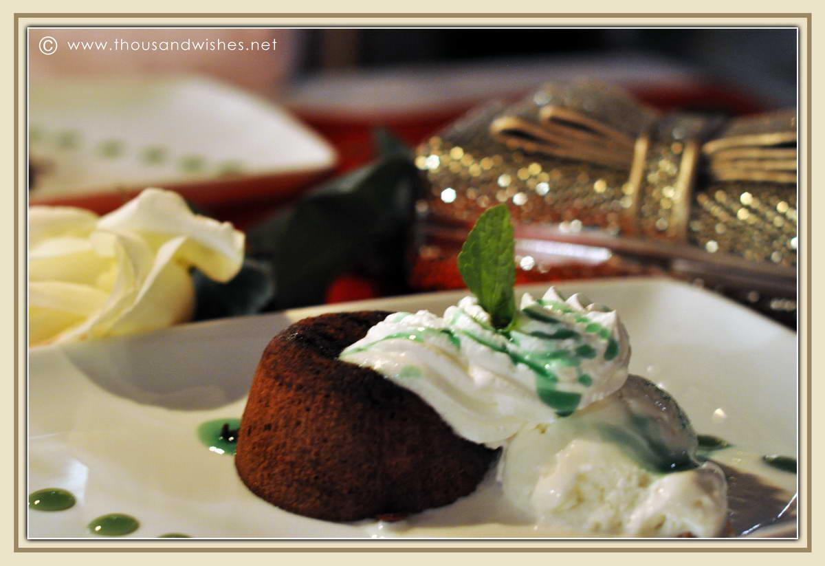 21_flora_timisoara_8_martie_desert_ciocolata_menta