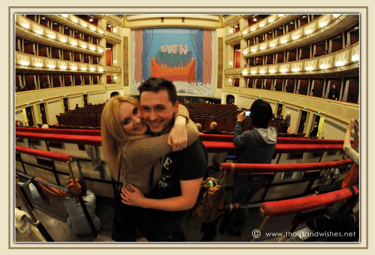24_State_Opera_Vienna