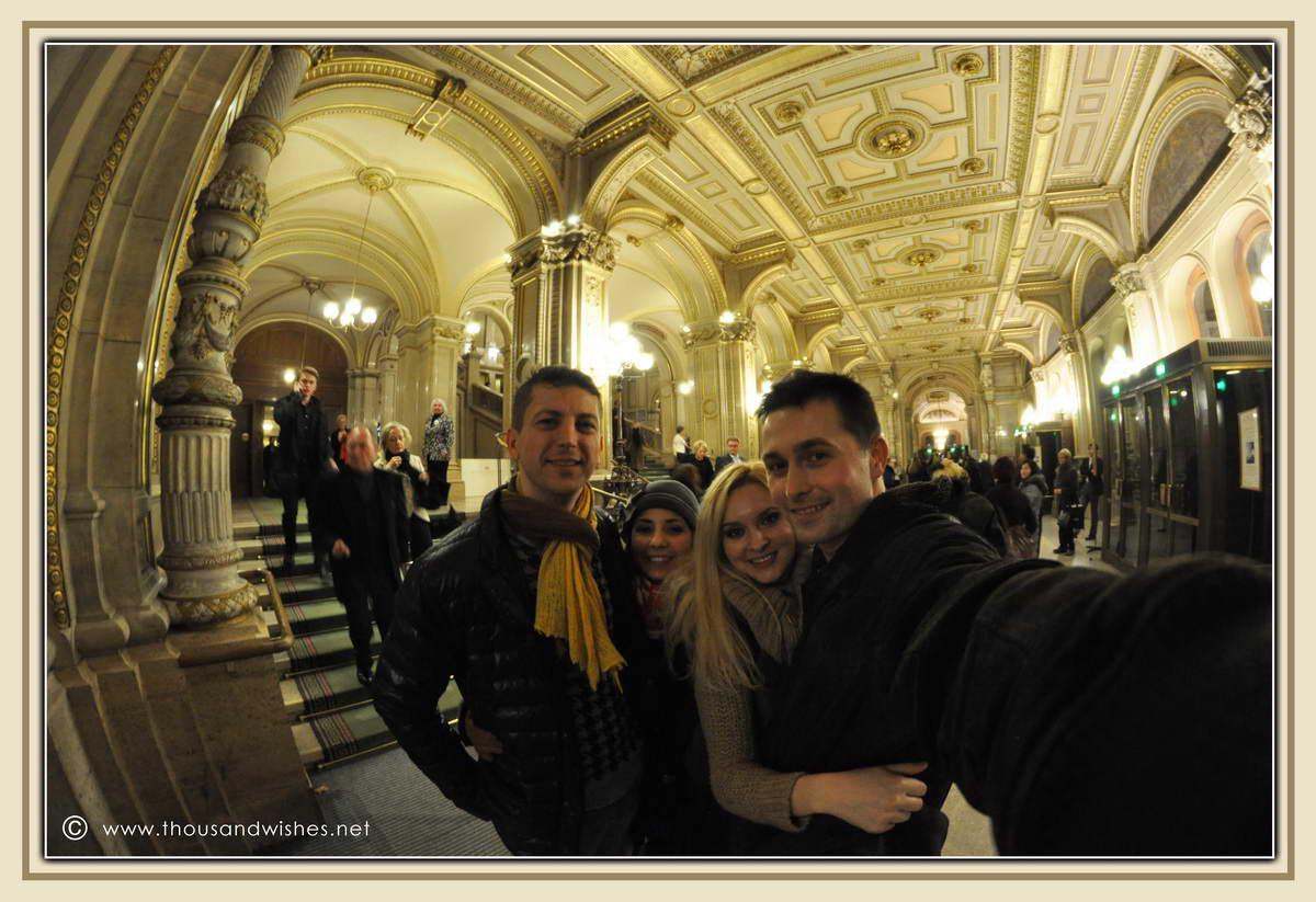 25_State_Opera_Vienna