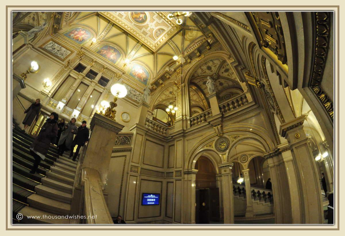 26_State_Opera_Vienna