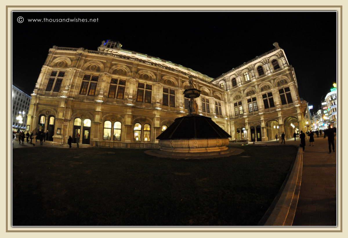 27_State_Opera_Vienna