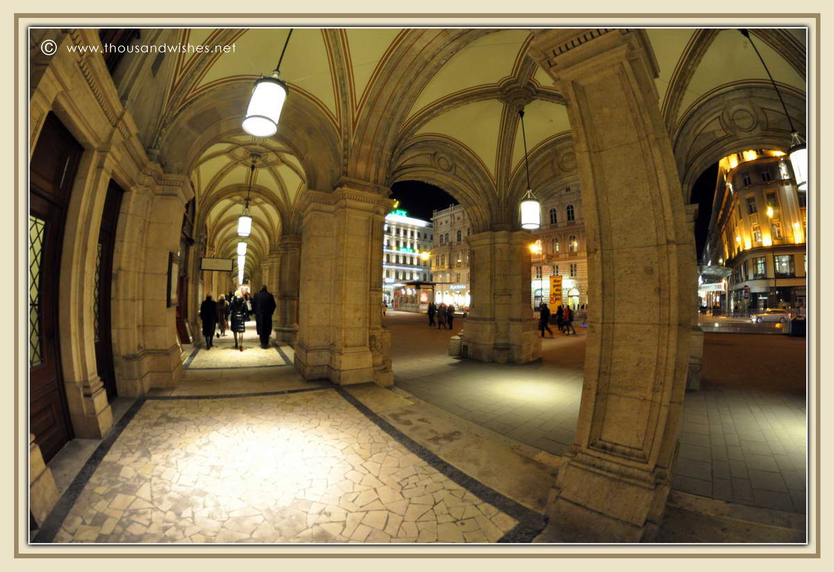 28_State_Opera_Vienna