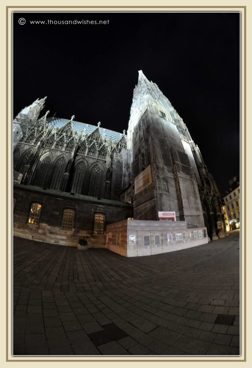 30_vienna_St_Stephens_Cathedral