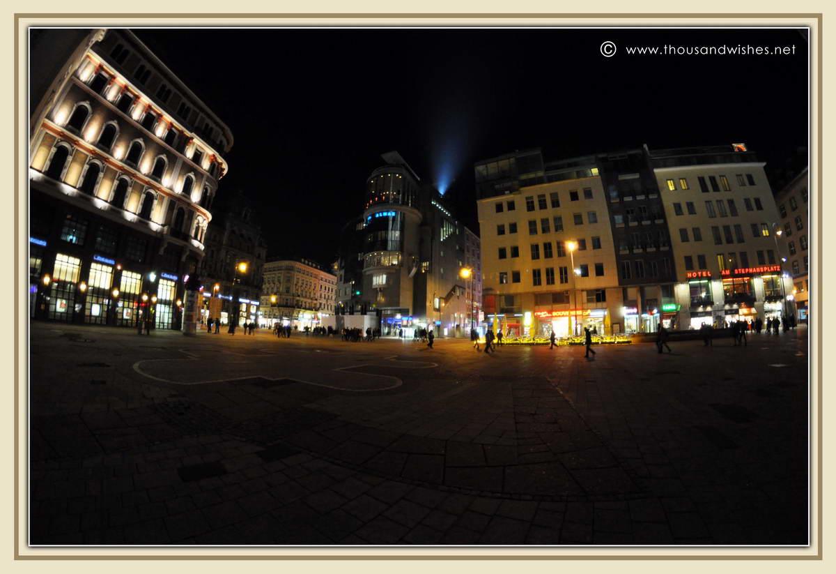 31_Vienna