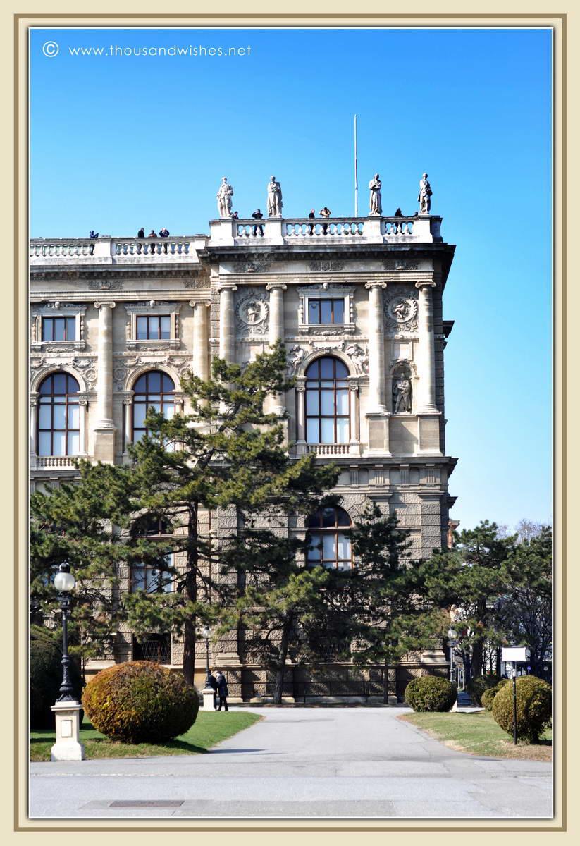 35_Naturhistorisches_Museum_Vienna
