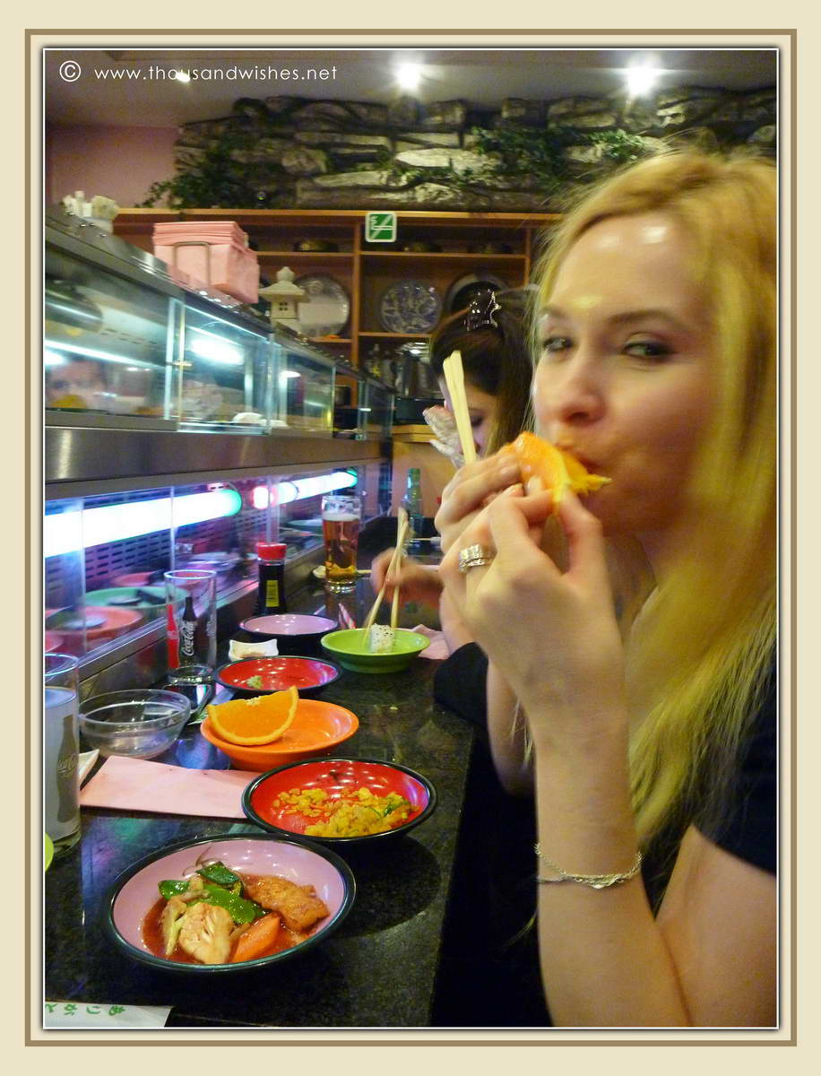 51_Sushi_Hanil_Vienna
