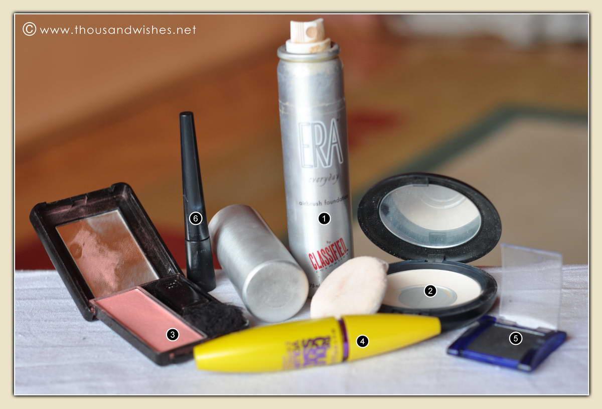 makeup_basic
