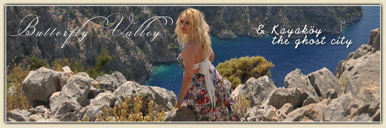 00_butterfly_valley_turkey_oludeniz_cover