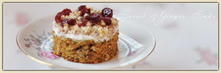 00_cover_carrot_ginger_cinnamon_yoghurt_cranberries_walnuts_cake