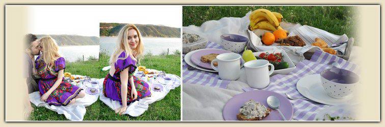 00_cover_danub_river_picnic