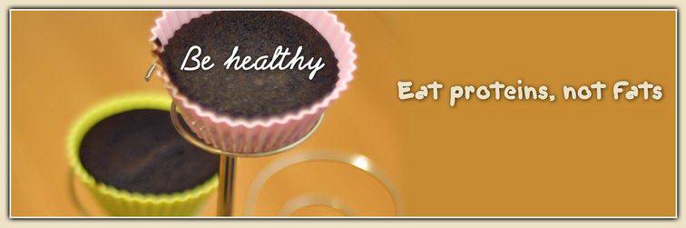 00_cover_okara_cocoa_cake