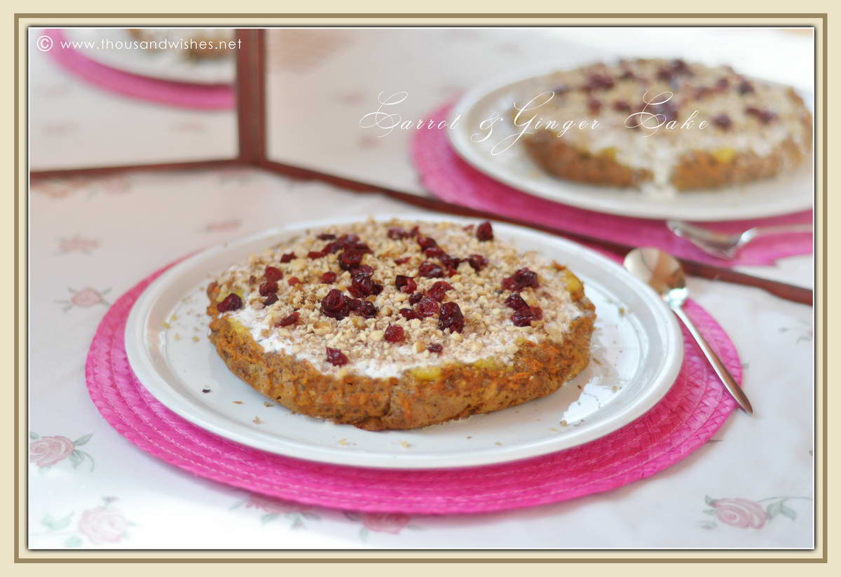 01_carrot_ginger_cinnamon_yoghurt_cranberries_walnuts_cake