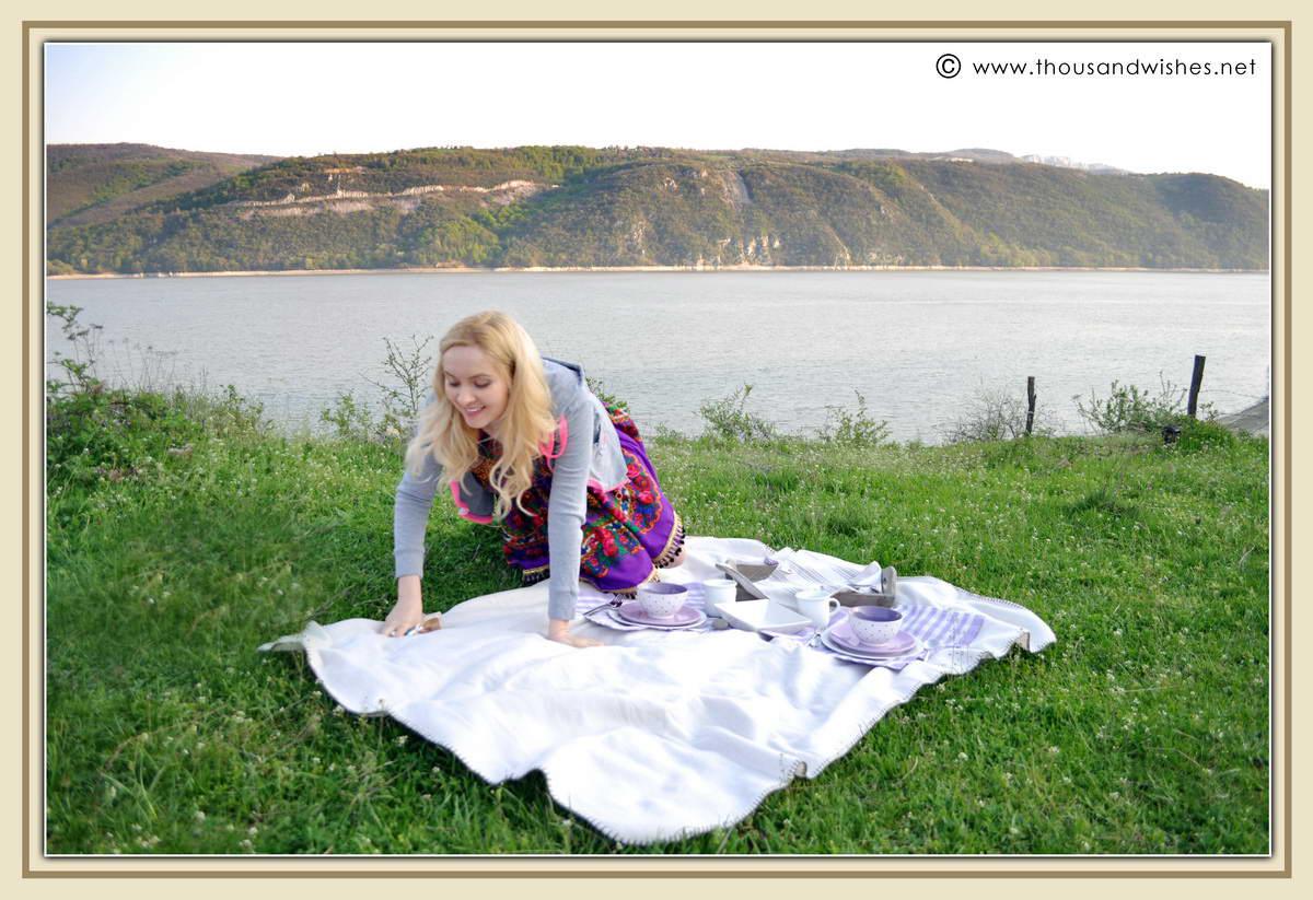 02_danub_river_picnic