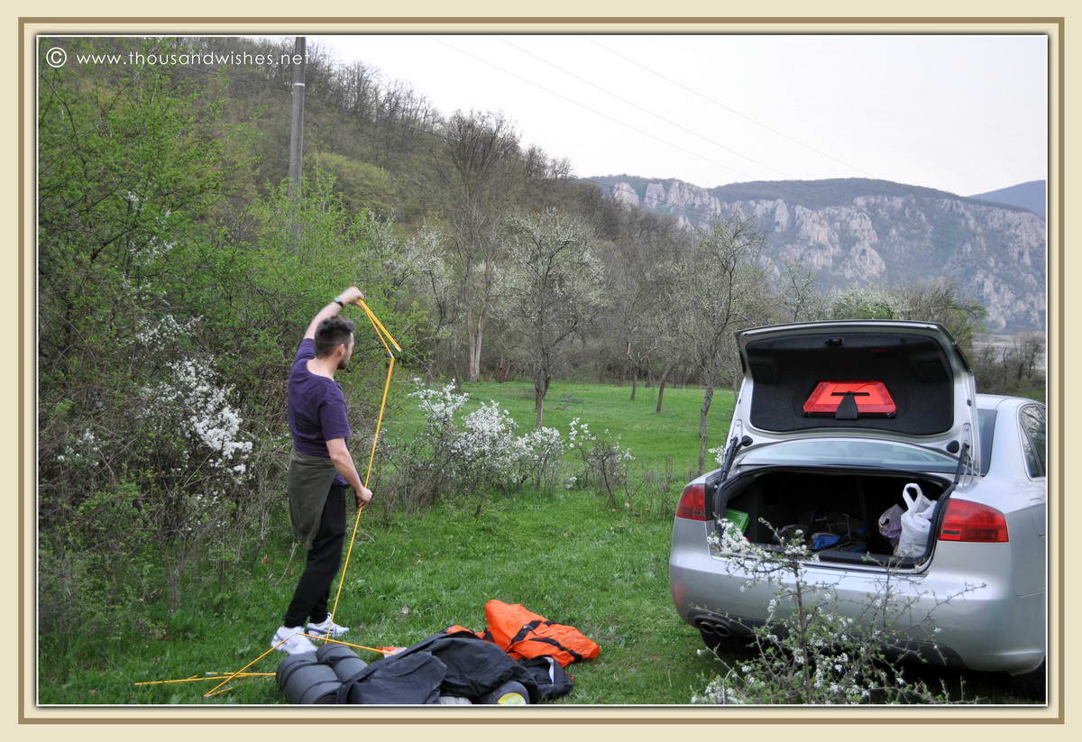 02_dubova_danube_dunare_camping