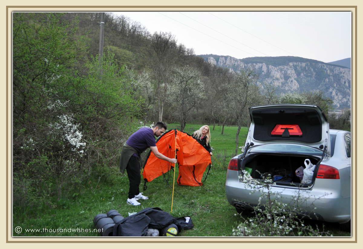 03_dubova_danube_dunare_camping