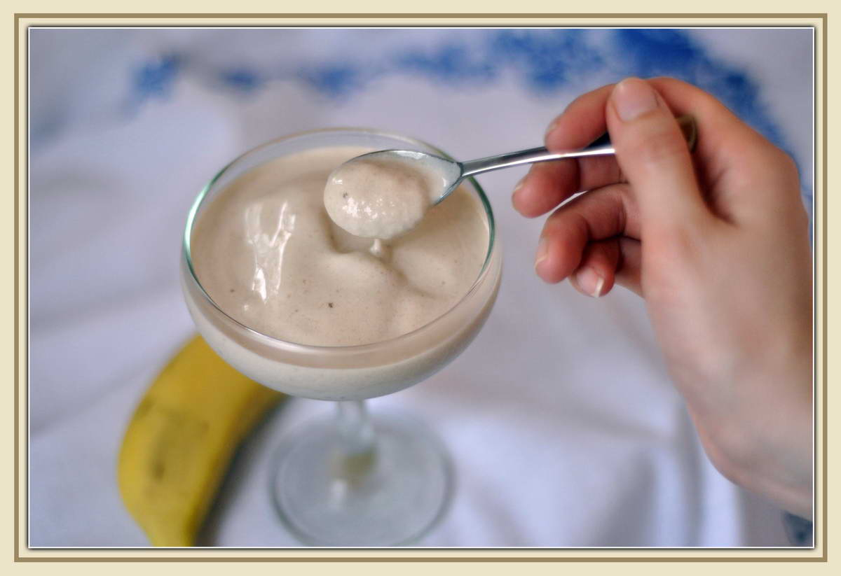 04_banana_peanut_butter_ice_cream
