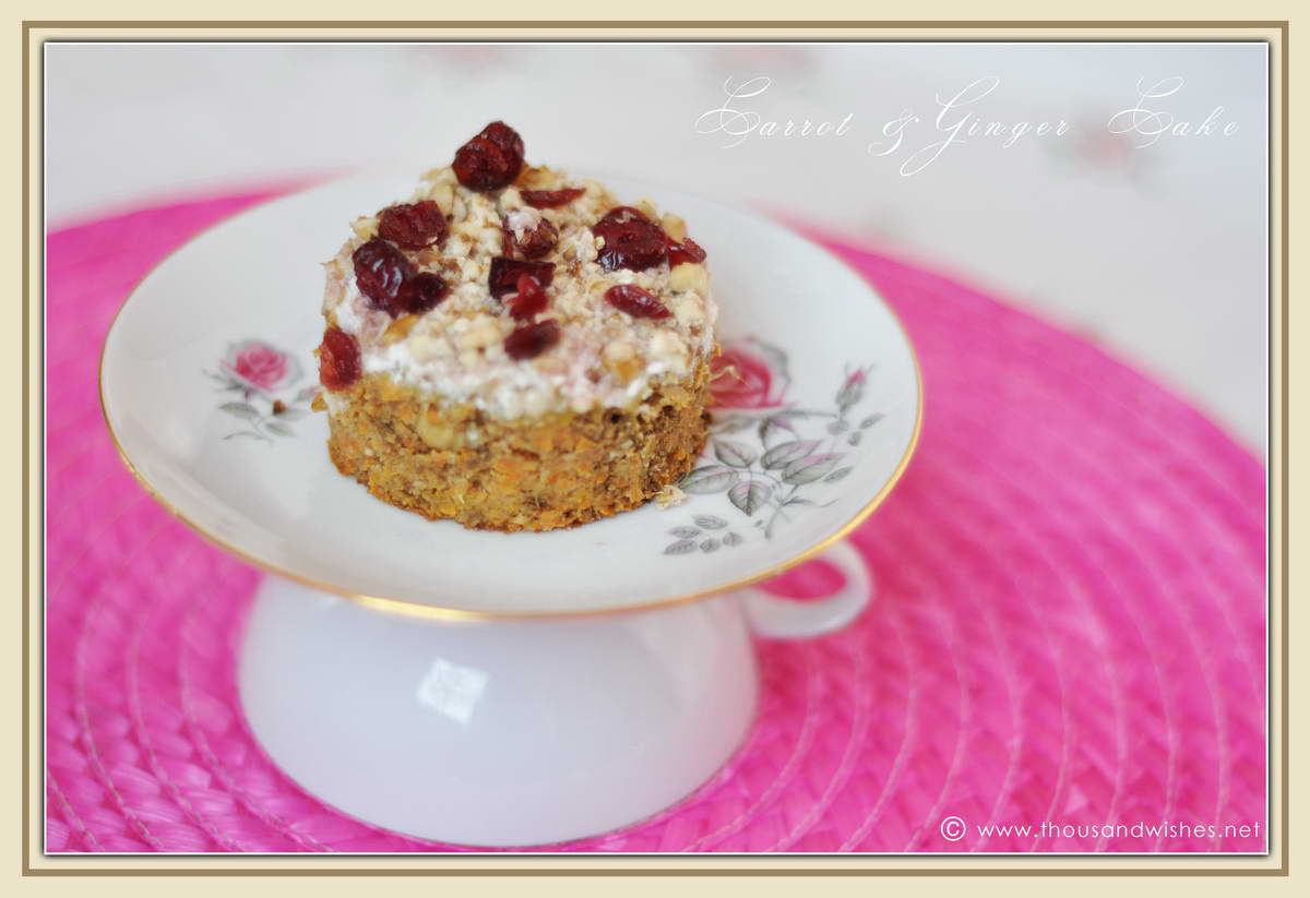 04_carrot_ginger_cinnamon_yoghurt_cranberries_walnuts_cake