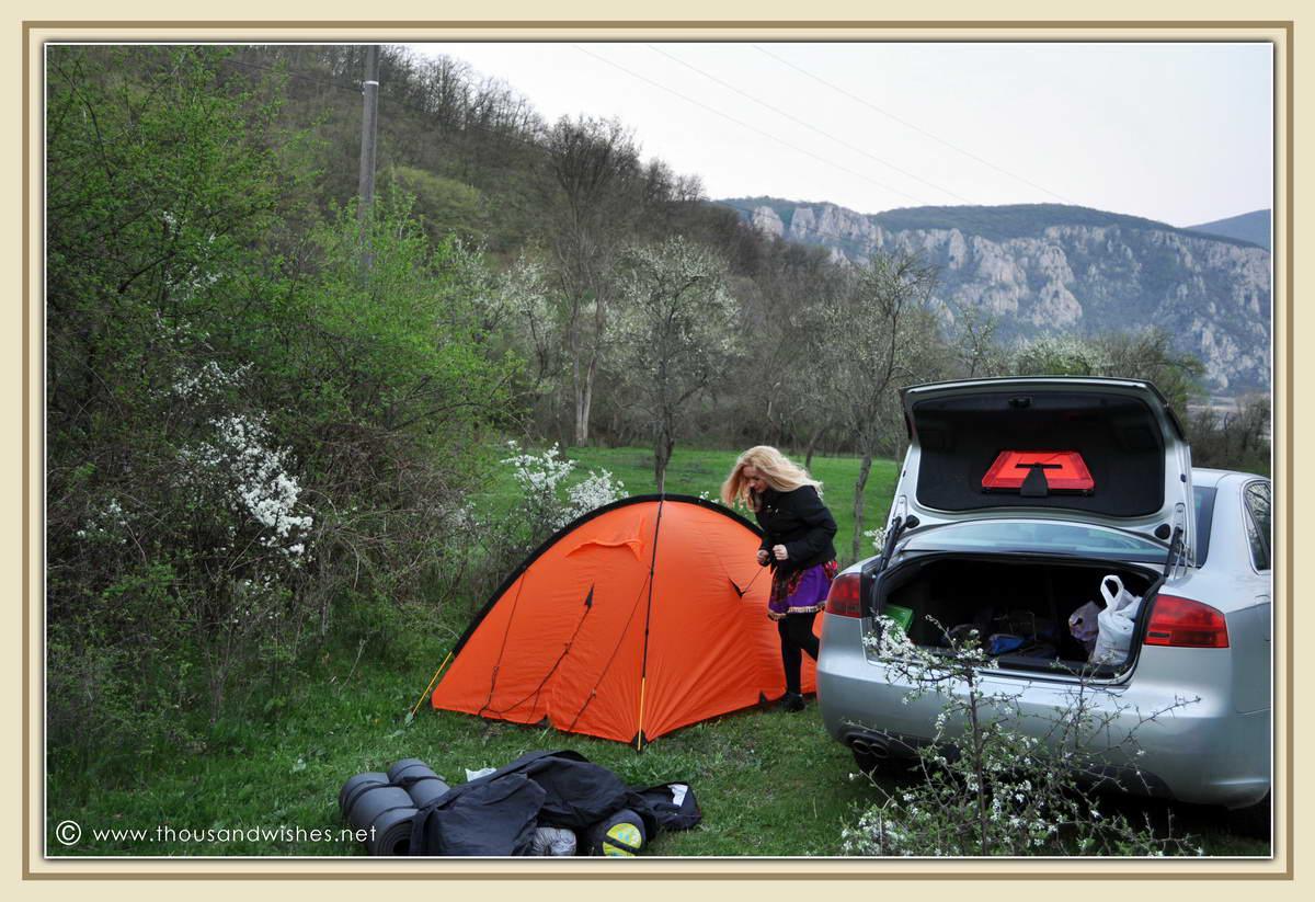 04_dubova_danube_dunare_camping