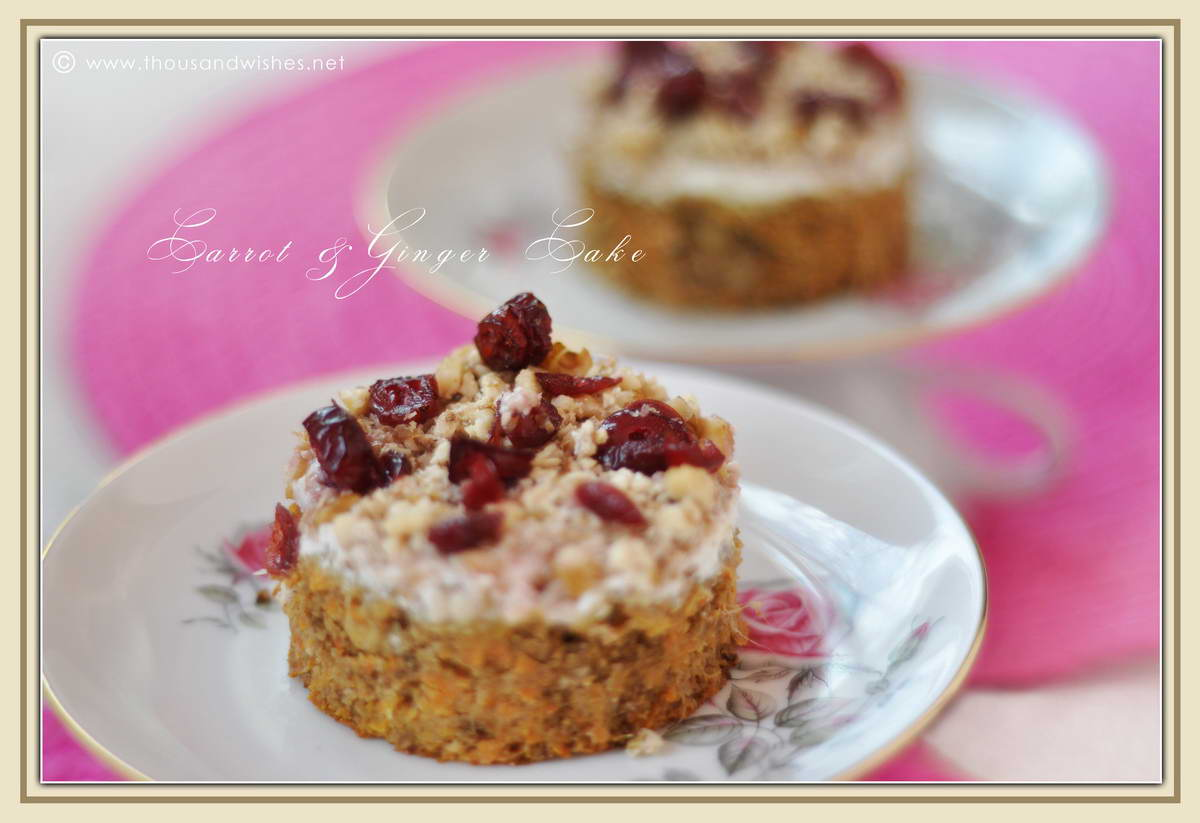 05_carrot_ginger_cinnamon_yoghurt_cranberries_walnuts_cake