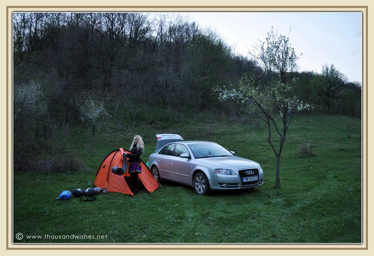 05_dubova_danube_dunare_camping