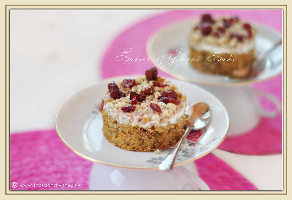 06_carrot_ginger_cinnamon_yoghurt_cranberries_walnuts_cake