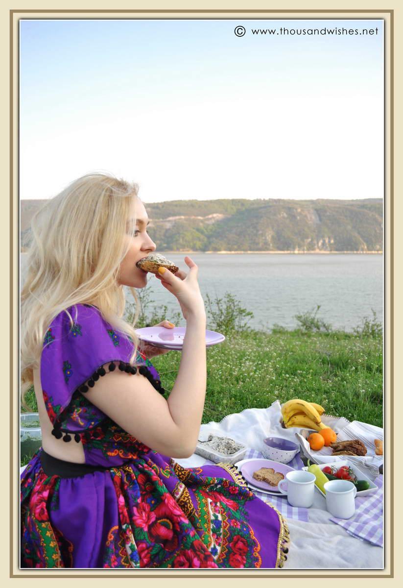 06_danub_river_picnic
