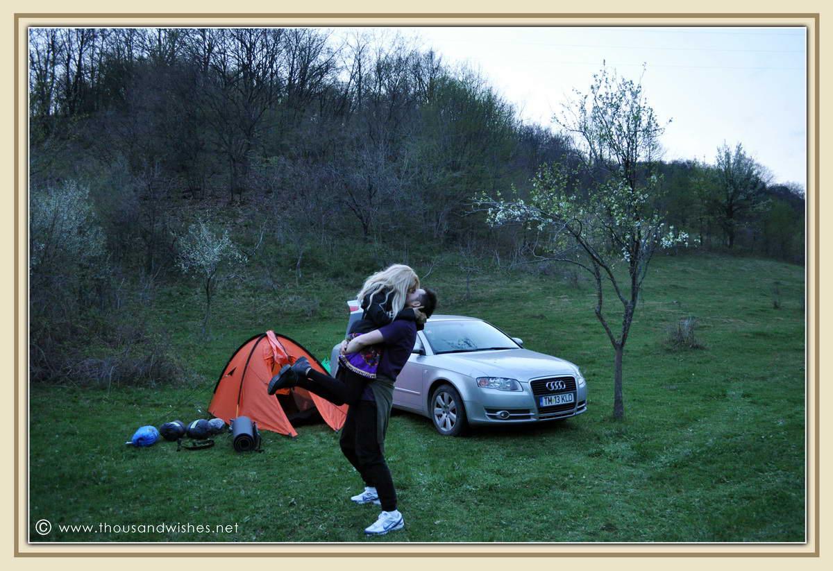 06_dubova_danube_dunare_camping
