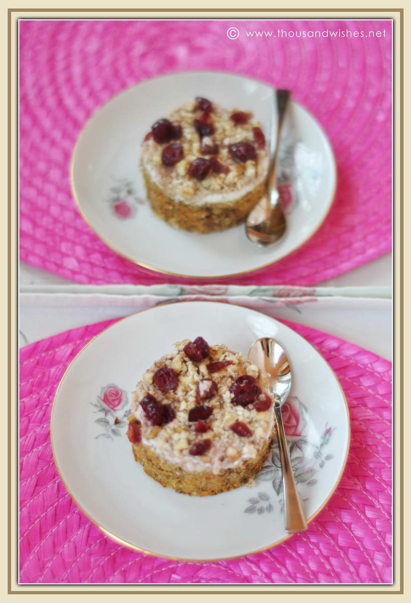 07_carrot_ginger_cinnamon_yoghurt_cranberries_walnuts_cake