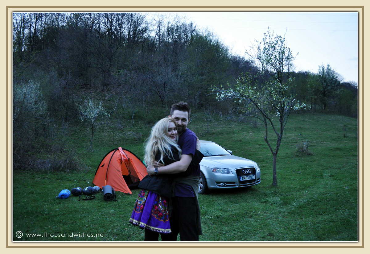 07_dubova_danube_dunare_camping