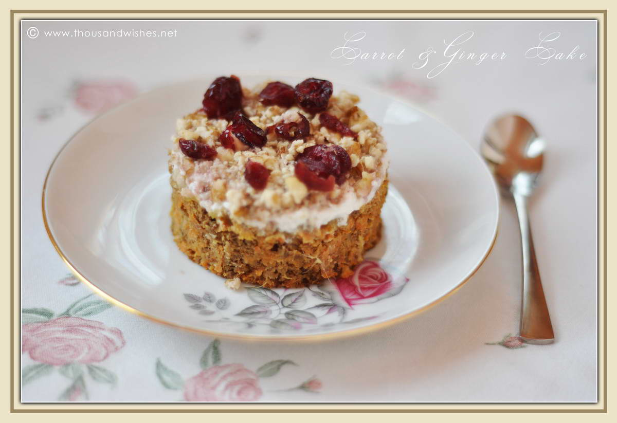 08_carrot_ginger_cinnamon_yoghurt_cranberries_walnuts_cake