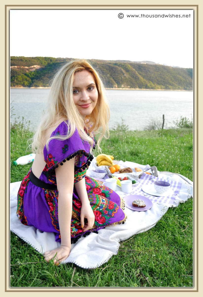 08_danub_river_picnic