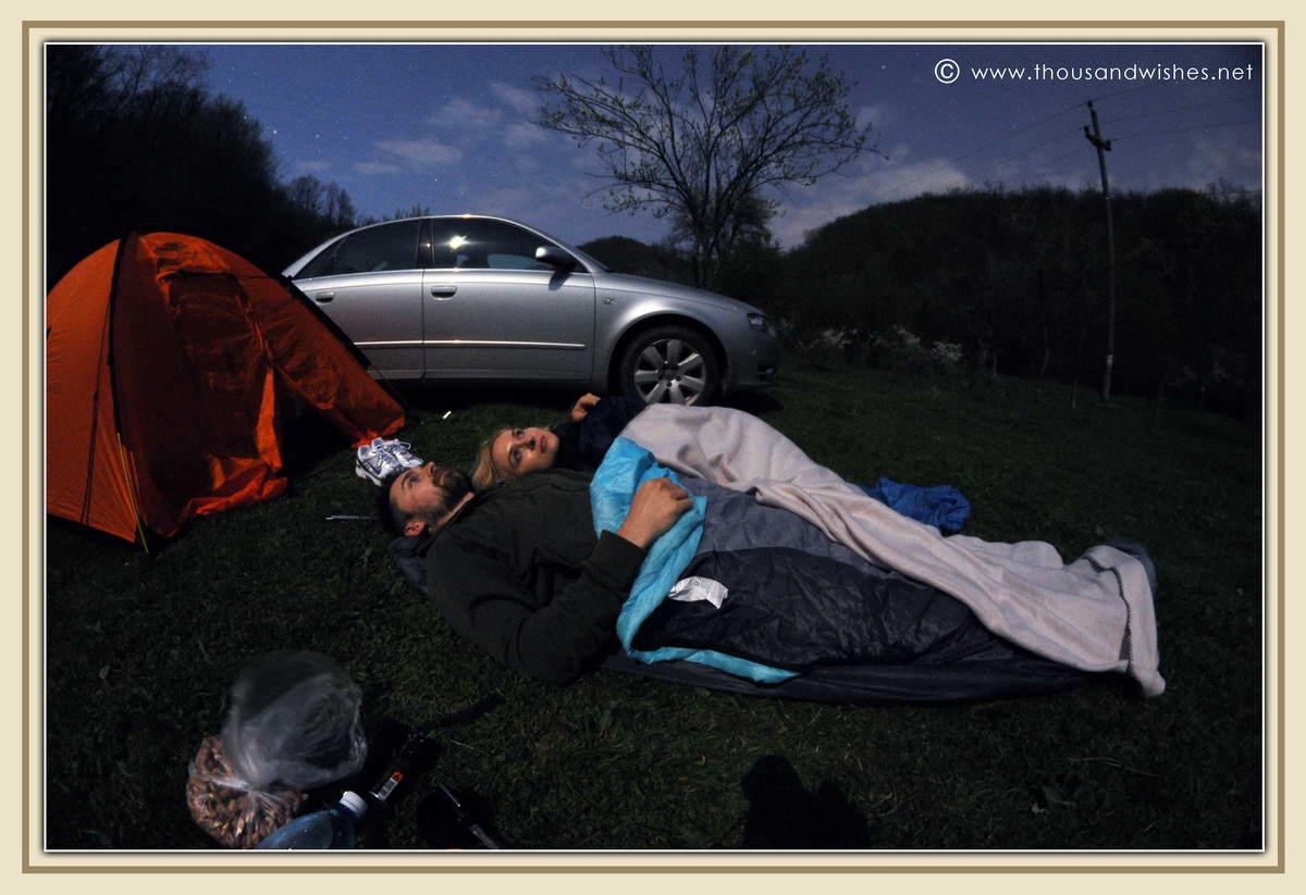 08_dubova_danube_dunare_camping