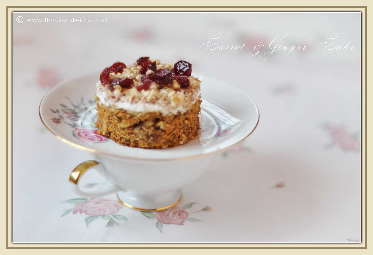 09_carrot_ginger_cinnamon_yoghurt_cranberries_walnuts_cake