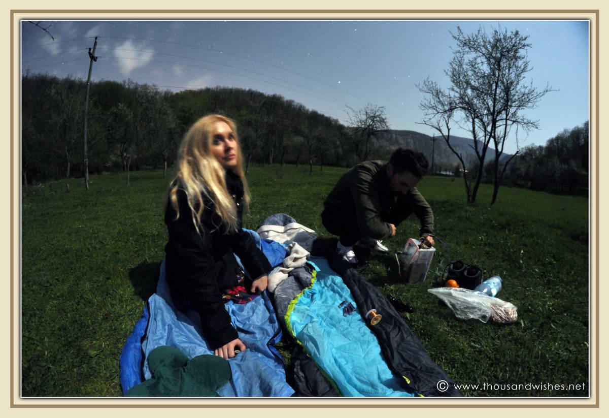 09_dubova_danube_dunare_camping