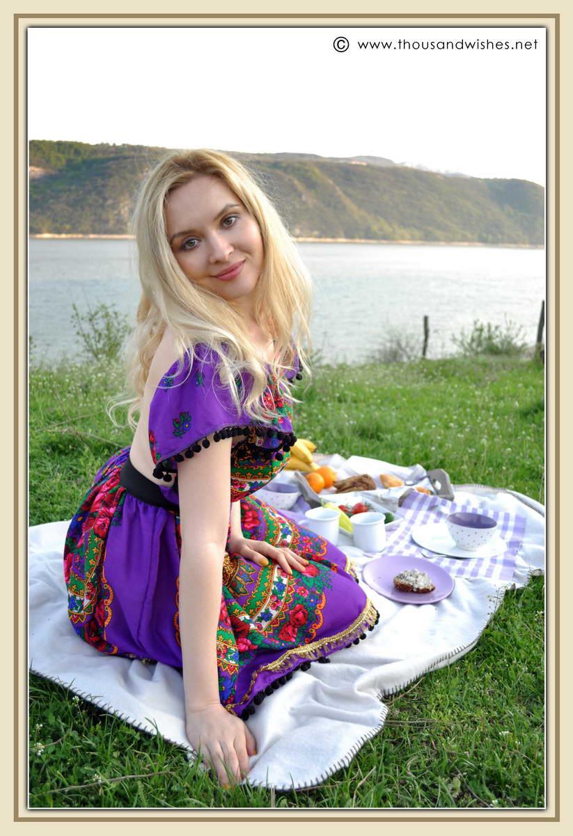 10_danub_river_picnic