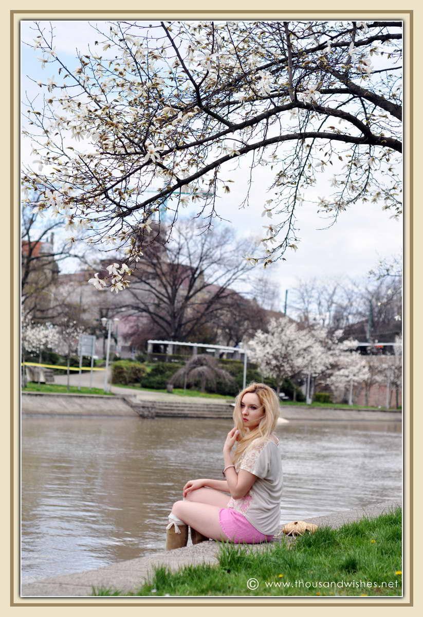10_spring_timisoara_pink_shorts_lace_shirt