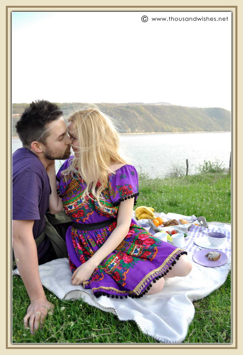 11_danub_river_picnic