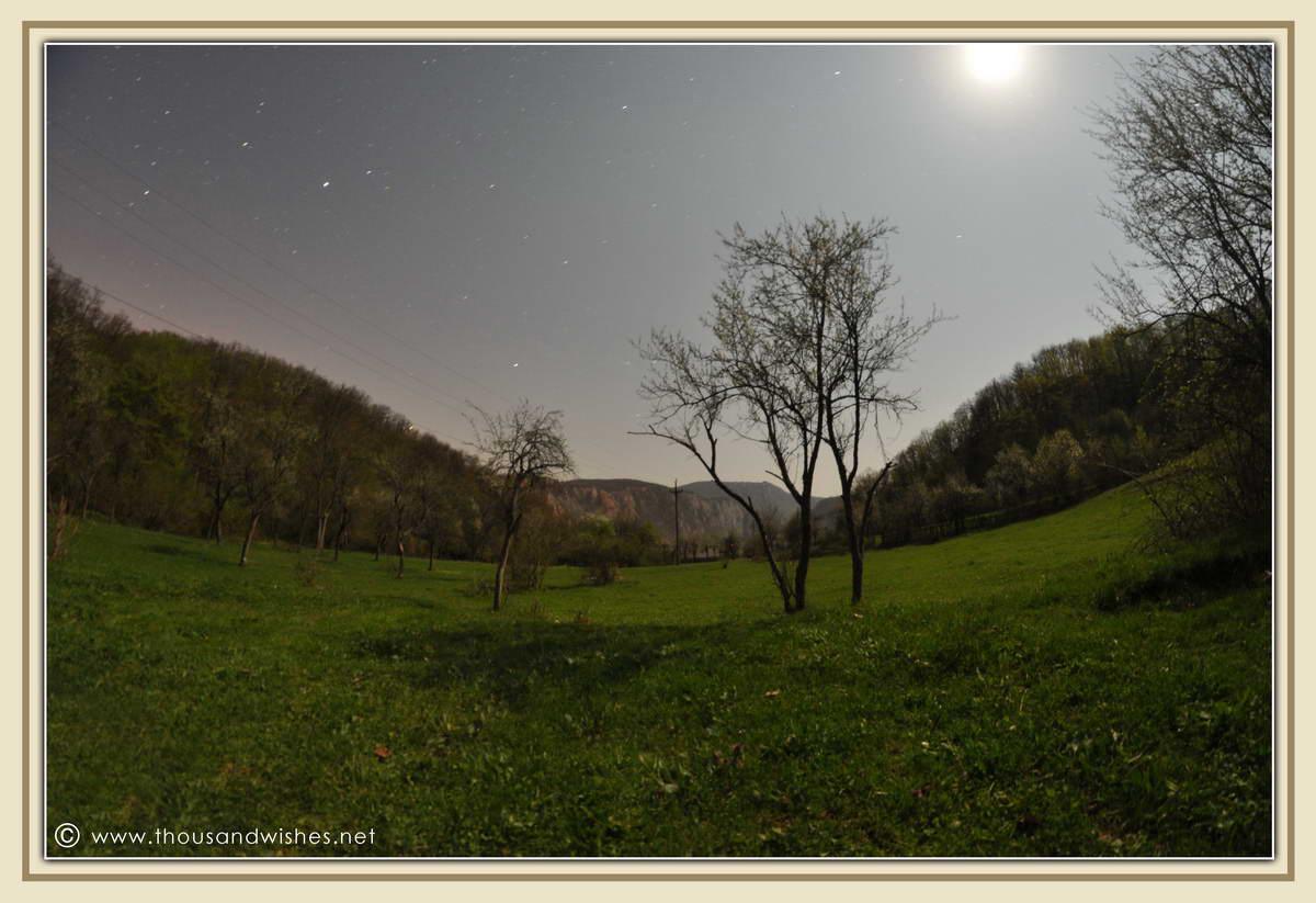 12_dubova_danube_dunare_camping