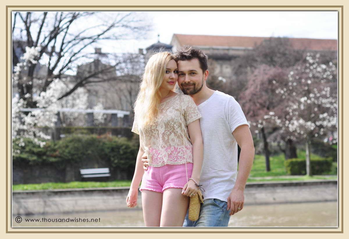 13_spring_timisoara_pink_shorts_lace_shirt