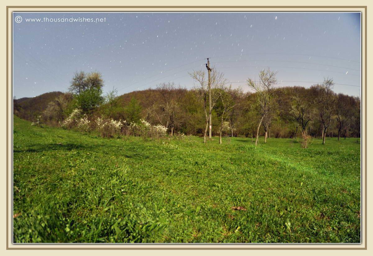 15_dubova_danube_dunare_camping